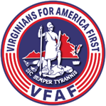 Virginians For America First